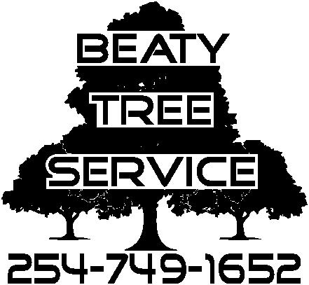 Beaty Tree Service - Waco, Texas