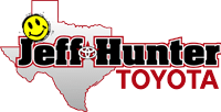 Jeff Hunter Toyota - Waco, Texas