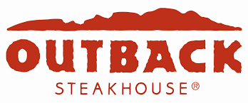 Outback Steakhouse - Waco, Texas